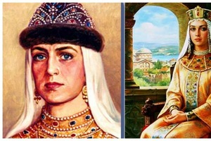Лишила жизни 5000 человек и была причислена к лику святых: история Княгини Ольги
