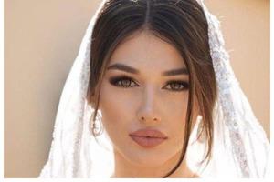 Женщина или богиня: 10 девушек, чья естественная красота кажется нереальной