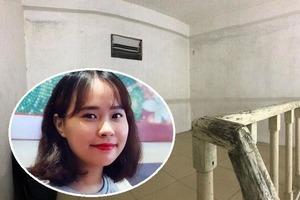 Девушка сделала потрясающий ремонт в арендованной комнате: фото до и после