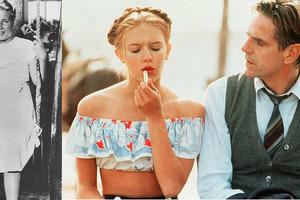 Настоящая Лолита: реальная история девочки, которая легла в основу романа