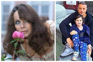 Фантазия и живой ум: внучка Любови Полищук становится похожа на бабушку