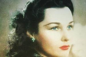 Голубоглазая египтянка редкой красоты: судьба последней принцессы Египта Фавзии Фуад
