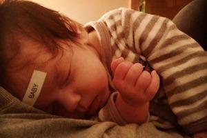9 забавных причин, почему папы никогда не должны оставаться наедине со своими детьми (фото)