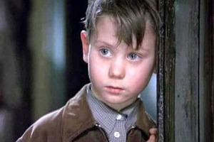 """Как мальчик из """"Вора"""" и """"Сироты казанской"""" увлекся точными науками и забыл о кино. Фото 30-летнего Михаила Филипчука"""