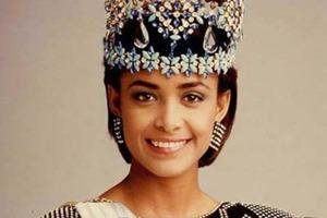 Как менялись стандарты красоты? Мисс Вселенная с 1951 по 2018 год