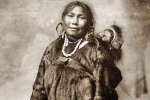 Супруга напрокат - странный обычай эскимосов: почему ему не препятствуют жены