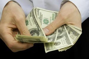 Вещи, на которые богатые люди никогда не тратят свои деньги