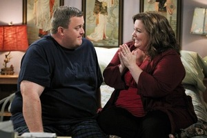 Совместная диета для счастливой ранее пары закончилась разводом: муж не ожидал такого поворота событий