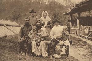 Вот так жили простые женщины в деревне в конце 19 века: неоспоримые факты