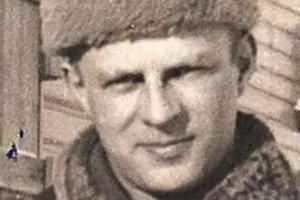 Семь евреев, которые воевали на стороне нацистской армии