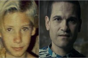 Похищенный мальчик вернулся через 3 года, но странно изменился. Истинная личность молодого человека открылась не сразу