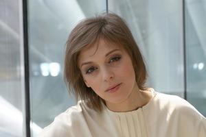"""""""Не родись красивой"""": как выглядит сегодня 39-летняя Пушкарева (Нелли Уварова)"""