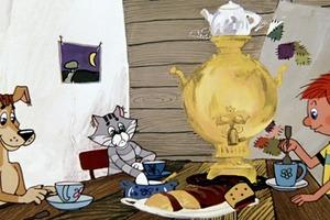 Забавные ляпы в советских мультфильмах, которые раньше никто не замечал