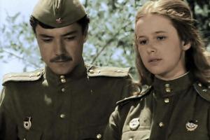 В него были влюблены миллионы советских девушек: как сложилась судьба Рустама Сагдуллаева, сыгравшего романтичного Ромео