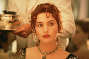 Актеры, которые хотели бы забыть о своем успехе: неудачные роли, сделавшие фильмы кассовыми