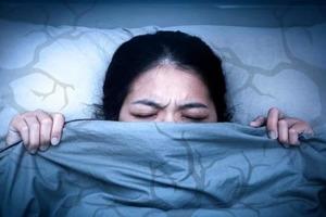 Почему наши умершие близкие часто навещают нас во сне: психологи разгадали эту тайну