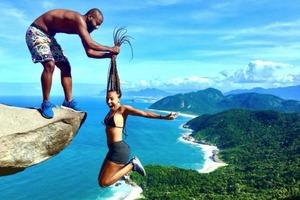 Мир сходит с ума: 10 фотографий, которые доказывают это