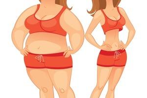 13-дневная диета, на которой можно сбросить до 18 килограммов, и вес не вернется обратно