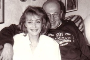 Как маститый актер ушел из семьи к 23-летней девушке. Евгений Евстигнеев и Ирина Цывина
