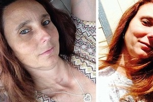 Она развелась с сыном и женилась на дочери: «любвеобильную» мать решили посадить за решетку