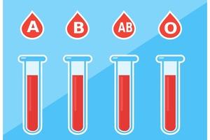 Группа крови - это не просто номер: она влияет на наше здоровье, поведение и жизнь