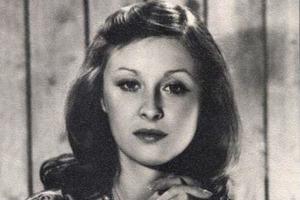 Лариса Удовиченко тогда и сейчас: эволюция любимой всеми актрисы