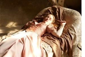 Длиною в годы: истории людей, спавших летаргическим сном