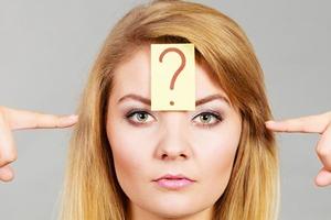 Правильно ли вас назвали родители? Соответствие имени и знака зодиака