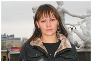 Как сегодня живет девушка, которая 8 лет назад украла с почты 7,5 млн рублей