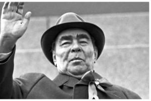Еврей, поляк или украинец: истинная национальность генсека Брежнева