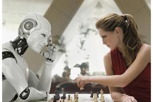 3 вредные привычки, которые говорят о высоком интеллекте человека