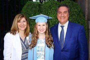 Дочь подарила родителям по ДНК-тесту, и праздник был испорчен