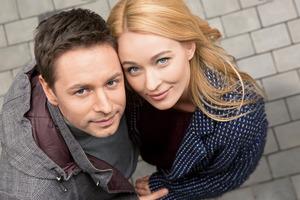 «Как по сценарию»: пары российских актеров, которые сложились во время съемочного процесса