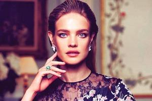 По мнению иностранцев, это самые красивые женщины России