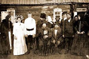 Табу на имена: какие из них на Руси считались самыми плохими