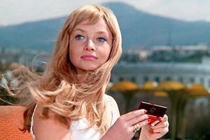 5 известных советских актрис, у которых на самом деле не было актерского таланта