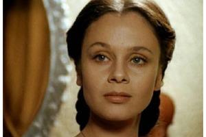 Они очаровали весь мир: самые красивые советские актрисы по мнению иностранцев