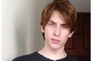 Парень не стриг волосы с 2012 года: как он выглядит сегодня. Фото