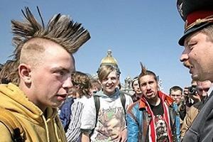 Сленг советских времен: слова, употреблявшиеся молодежью в 60-х-90-х годах, которые могут показаться непонятными нынешнему поколению