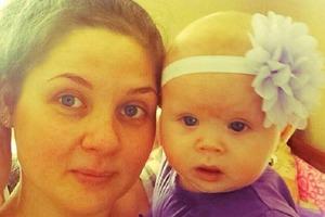 Женщина дала дочке не отчество, а матчество: новое веяние или забытое старое