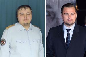 Не отличишь. Россияне, которые удивительным образом похожи на голливудских знаменитостей (фото)