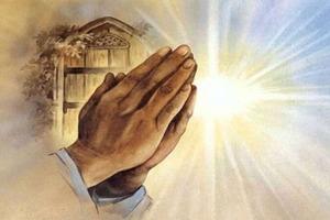 Прощеное воскресенье: что нужно сделать в этот день. Приметы и суеверия