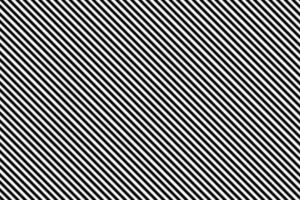 Оптическая иллюзия: на картинке есть двузначное число, но мало кто может его разглядеть