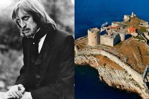 Кем на самом деле был граф Монте-Кристо? Почему Александр Дюма исказил его историю в своем романе