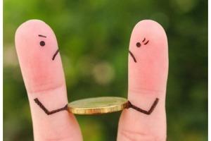 Бедность так и кричит: 4 вещи, которые без слов рассказывают о вашем положении