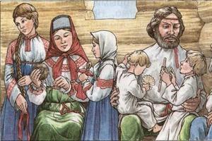 Каким был внешний вид древних славян: ученые развенчали распространенные мифы