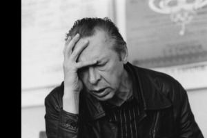 Алкоголь, безработица и разруха: бывшую жену Михаила Ефремова не узнать