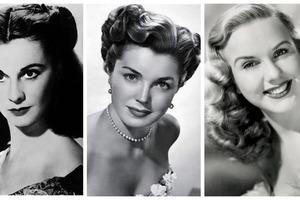 Маленькие хитрости, которые помогали нашим бабушкам выглядеть настоящими королевами