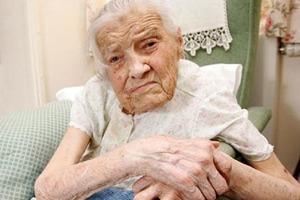 Эти люди смогли сохранить свою невинность: 10 старейших целомудренных личностей