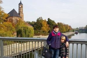 """""""Здесь женщины перестали быть женщинами"""": россиянка, переехавшая в Германию, поделилась своими наблюдениями"""